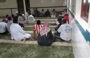 درس للمتعاون الشيخ نايف المالكي حفظه الله و وفقه.