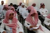 دورة لطلاب التحفيظ المرشحين للإمامة في رمضان.