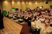 زوايا متفرقة من حملة نحميها-الزاوية الأولى حفل التدشين.