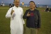 مسلم من الصين